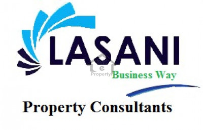 Lasani Business Way Property Consultants