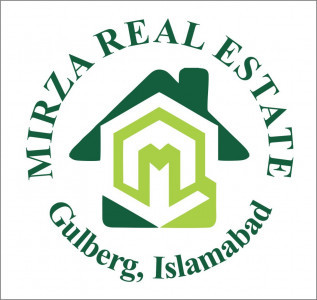 Mirza Real Estate