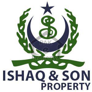 Ishaq & Sons Property