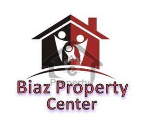 Biaz Property Center