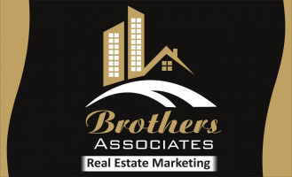 Brothers Associates Real estate Marketing