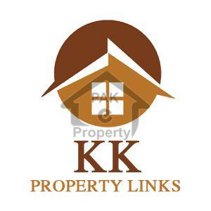 k k Property Links
