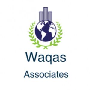 Waqas Associates