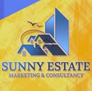 Sunny estate marketing & consultancy