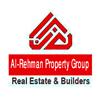 Al Rehman Real Estate
