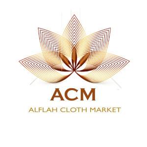 Alfalah Market Dealer