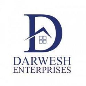 DARWESH ENTERPRISES