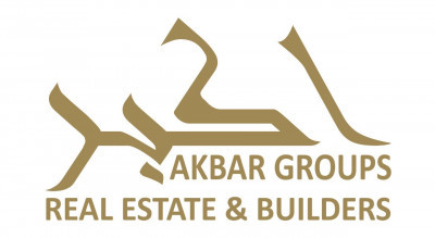 Akbar Groups Real Estate And Builders