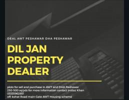 Dil jan property Dealer