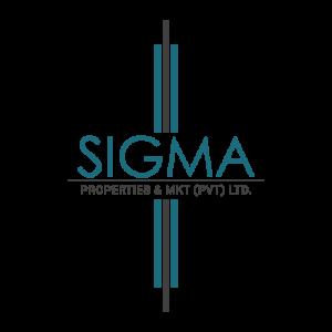 Sigma Properties and Marketing