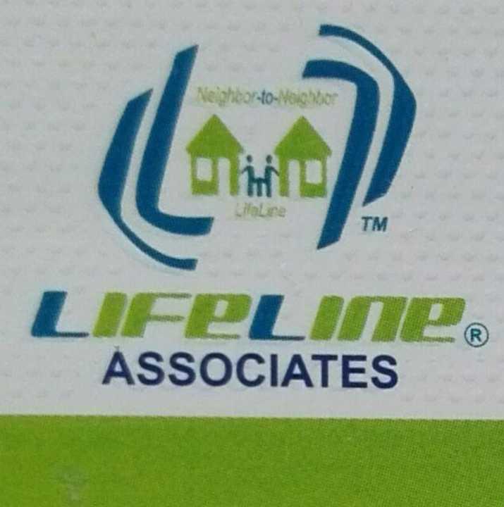 Life Line Associates