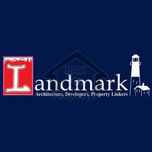 Landmark Property Linkers