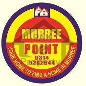 Murree Point