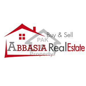 Abbasia Real Estate