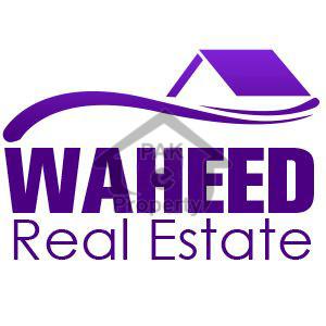 Waheed Real Estate