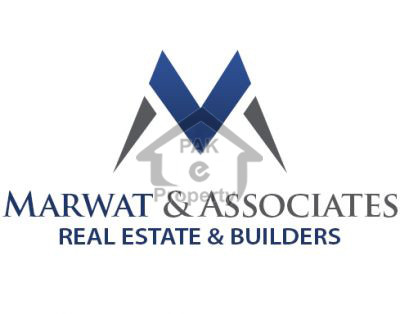 Marwat & Associates