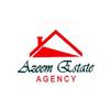 Azeem Estate Agency