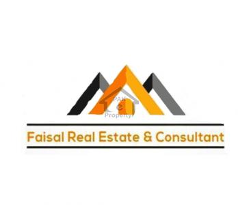 Faisal Brothers Enterprises