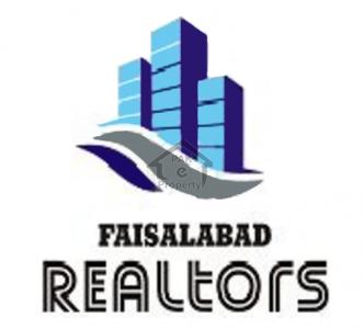 Faisalabad Realtors