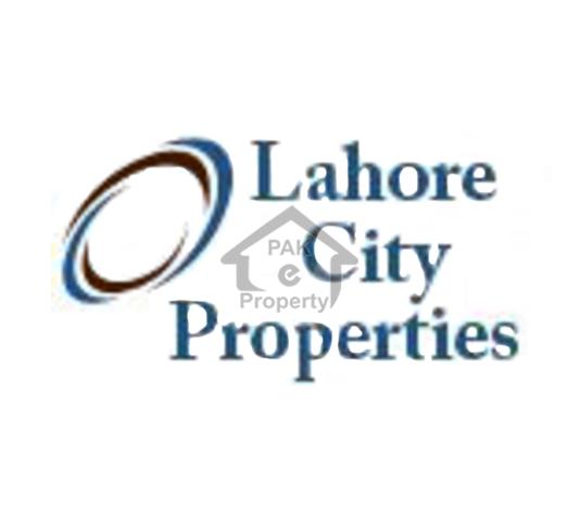 Lahore city properties