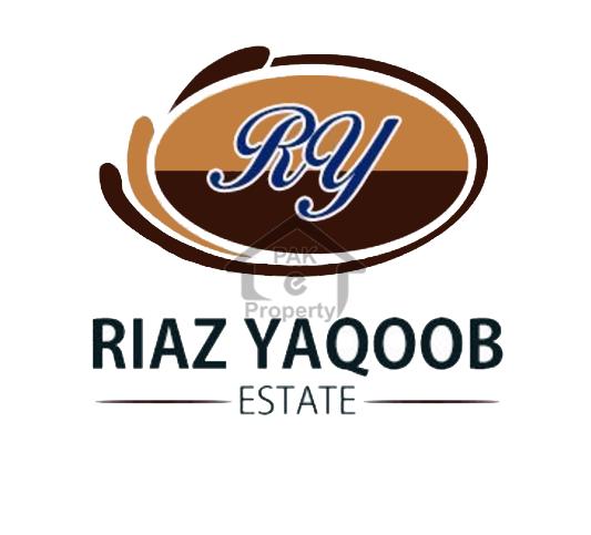 Riaz Yaqoob Estate