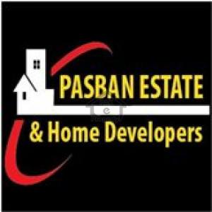Pasban Estate & Home Developer