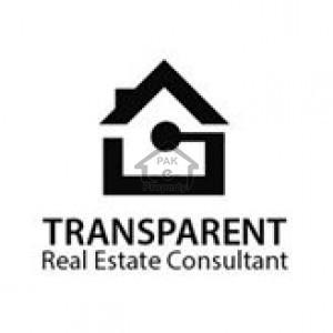 Transparent Real Estate Consultants