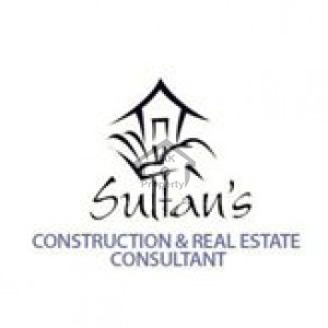 Sultans Construction & Real Estate Consultants