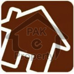 Islamia Property Consultants & Builders