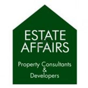Estate Affairs