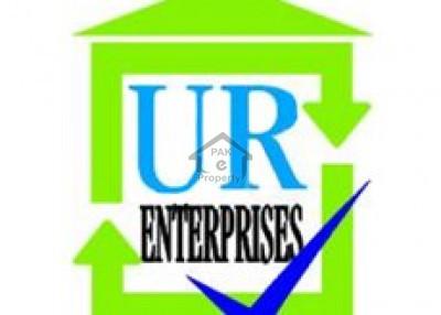 UR Enterprises Builders & Property Advisors