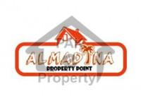 Al Madina Property Point