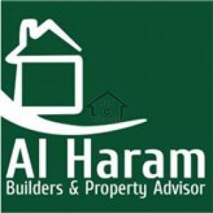 Al Haram Builders & Property Advisor