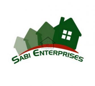 Sabi Enterprises
