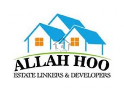 Allah Hoo Estate Linkers & Developers