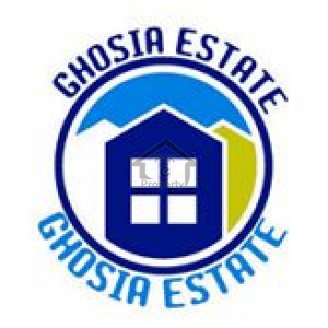 Ghosia Estate
