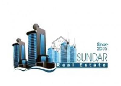 Sundar Real Estate