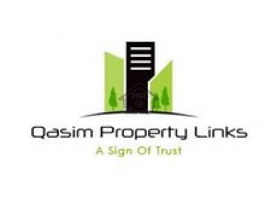 Qasim Property Links