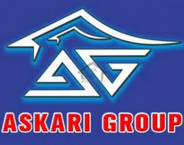 Askari Group