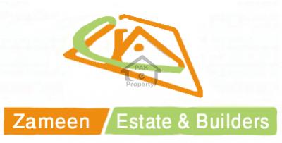Zameen Estate & Builders