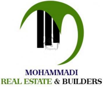 Mohammadi Real Estate & Builders