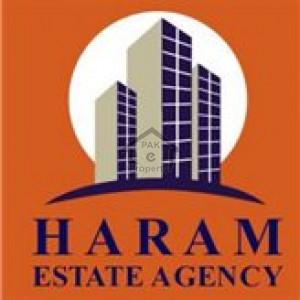 Haram Company & Estate Agency