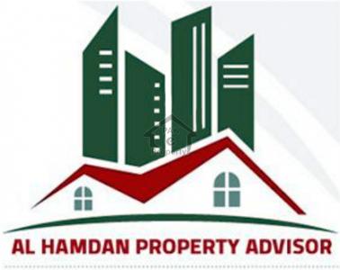 Al Hamdan Property Advisor