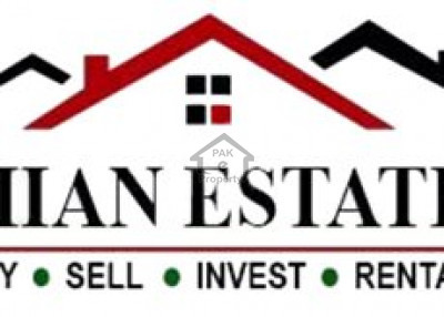 Mian Estate