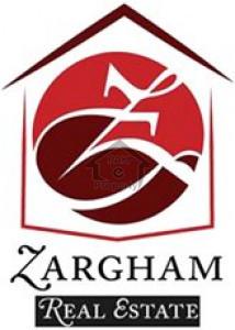 Zargham Real Estate