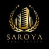 Saroya Real Estate