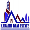 Karachi Builders & Estate Agency