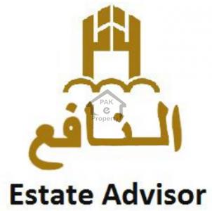 Al Naffay Estate Advisor