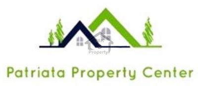 Patriata Property & Business Centre
