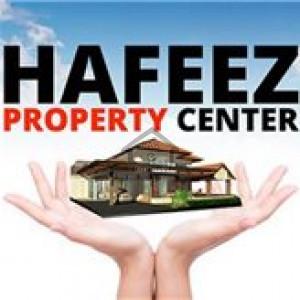 Hafeez Property Center